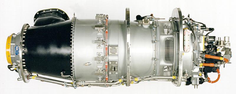 Pratt & Whitney PT6A Overhaul Cost |