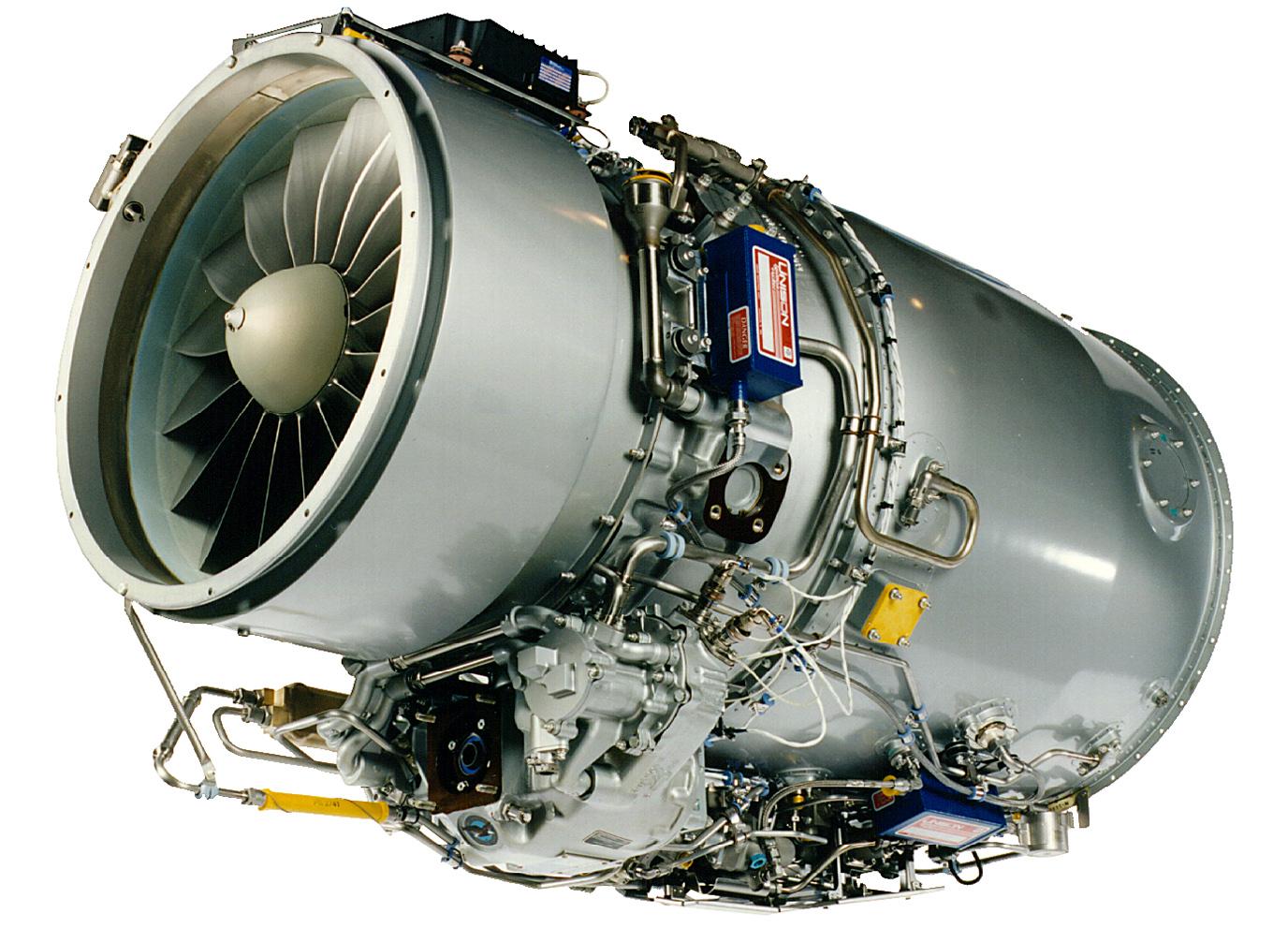 Pratt & Whitney JT15D Overhaul Cost |